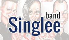 Singlee Band